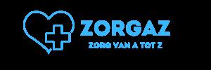 cropped-ZorgAZ-Logo-nieuw-T.png